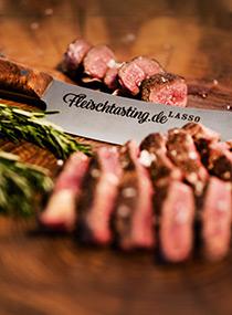 Westernrestaurant Lasso