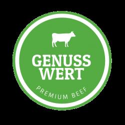 logo_genuss